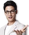 김원욱대표
