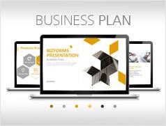 포토, 매거진형 사업계획서2 PPT 패키지(창업, 유통, 카페, 프랜차이즈, 여행사, 쇼핑몰, 교육 사업계획서)