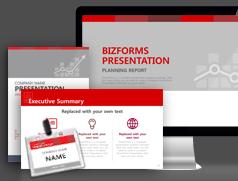 빌게이츠형 보고서2 PPT 패키지(사업제안서, 업무보고서, 결산보고서, 제품제안서, 영업보고서, 공연기획서, 광고기획서)