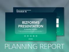 스티브잡스형 보고서 PPT 패키지(사업제안서, 업무보고서, 결산보고서, 제품제안서, 영업보고서, 공연기획서, 광고기획서)