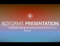 스티브잡스형 사업계획서 PPT 패키지(창업, 유통, 카페, 프랜차이즈, 여행사, 쇼핑몰, 교육 사업계획서)