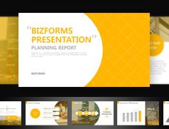 포토, 매거진형 보고서 PPT 패키지(사업제안서, 업무보고서, 결산보고서, 제품제안서, 영업보고서, 공연기획서, 광고기획서)