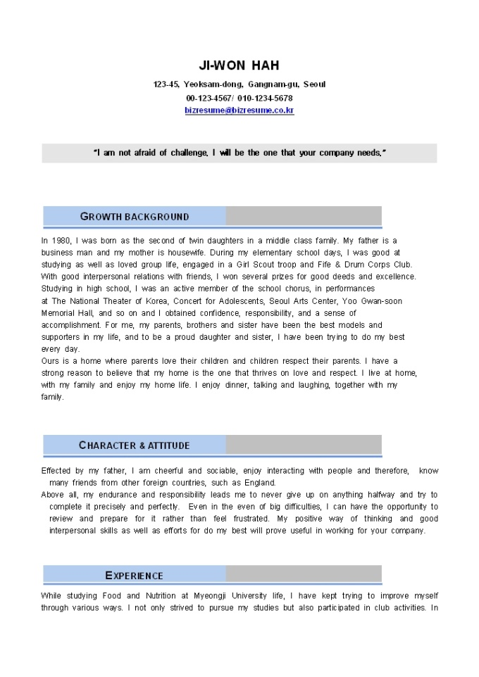 research background paperjpg. Resume Example. Resume CV Cover Letter