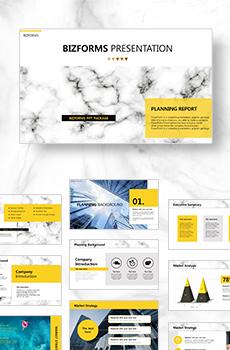 포토, 매거진형 보고서3 PPT 패키지(사업제안서, 업무보고서, 결산보고서, 제품제안서, 영업보고서, 공연기획서, 광고기획서)
