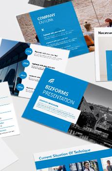 포토, 매거진형 사업계획서4 PPT 패키지(창업, 유통, 카페, 프랜차이즈, 여행사, 쇼핑몰, 교육 사업계획서)
